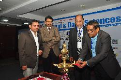 Title #cs/past-gallery/270/animal-science-conference-2014-hyderabad-india-omics-group-international-21-1442906264