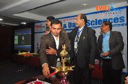Title #cs/past-gallery/270/animal-science-conference-2014-hyderabad-india-omics-group-international-22-1442906265