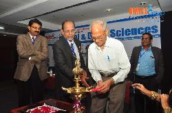 cs/past-gallery/270/animal-science-conference-2014-hyderabad-india-omics-group-international-23-1442906264.jpg