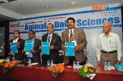 Title #cs/past-gallery/270/animal-science-conference-2014-hyderabad-india-omics-group-international-24-1442906265