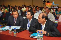 Title #cs/past-gallery/270/animal-science-conference-2014-hyderabad-india-omics-group-international-25-1442906264