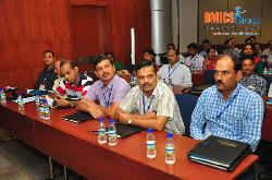 Title #cs/past-gallery/270/animal-science-conference-2014-hyderabad-india-omics-group-international-26-1442906264