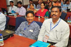 Title #cs/past-gallery/270/animal-science-conference-2014-hyderabad-india-omics-group-international-27-1442906265