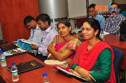 Title #cs/past-gallery/270/animal-science-conference-2014-hyderabad-india-omics-group-international-28-1442906264