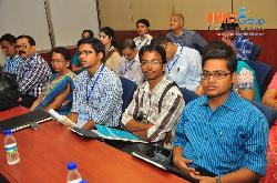 cs/past-gallery/270/animal-science-conference-2014-hyderabad-india-omics-group-international-29-1442906266.jpg