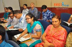Title #cs/past-gallery/270/animal-science-conference-2014-hyderabad-india-omics-group-international-30-1442906265