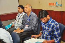 Title #cs/past-gallery/270/animal-science-conference-2014-hyderabad-india-omics-group-international-31-1442906265