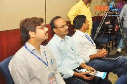 Title #cs/past-gallery/270/animal-science-conference-2014-hyderabad-india-omics-group-international-32-1442906265
