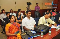Title #cs/past-gallery/270/animal-science-conference-2014-hyderabad-india-omics-group-international-33-1442906266