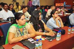 Title #cs/past-gallery/270/animal-science-conference-2014-hyderabad-india-omics-group-international-34-1442906266