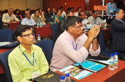Title #cs/past-gallery/270/animal-science-conference-2014-hyderabad-india-omics-group-international-35-1442906266