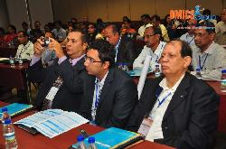 Title #cs/past-gallery/270/animal-science-conference-2014-hyderabad-india-omics-group-international-36-1442906266