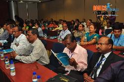 Title #cs/past-gallery/270/animal-science-conference-2014-hyderabad-india-omics-group-international-37-1442906266