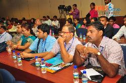 Title #cs/past-gallery/270/animal-science-conference-2014-hyderabad-india-omics-group-international-38-1442906266