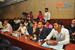 Title #cs/past-gallery/270/animal-science-conference-2014-hyderabad-india-omics-group-international-39-1442906266
