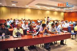 Title #cs/past-gallery/270/animal-science-conference-2014-hyderabad-india-omics-group-international-40-1442906266