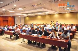 Title #cs/past-gallery/270/animal-science-conference-2014-hyderabad-india-omics-group-international-42-1442906266