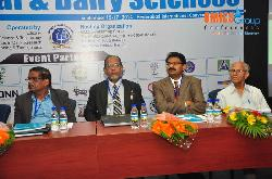 Title #cs/past-gallery/270/animal-science-conference-2014-hyderabad-india-omics-group-international-43-1442906266