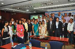 Title #cs/past-gallery/270/animal-science-conference-2014-hyderabad-india-omics-group-international-44-1442906266