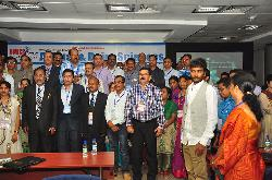Title #cs/past-gallery/270/animal-science-conference-2014-hyderabad-india-omics-group-international-45-1442906266