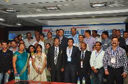 Title #cs/past-gallery/270/animal-science-conference-2014-hyderabad-india-omics-group-international-47-1442906266