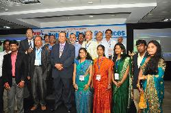 cs/past-gallery/270/animal-science-conference-2014-hyderabad-india-omics-group-international-48-1442906267.jpg