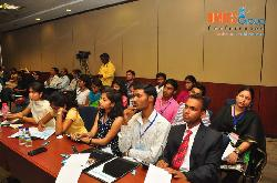 cs/past-gallery/270/animal-science-conference-2014-hyderabad-india-omics-group-international-49-1442906267.jpg