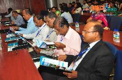 Title #cs/past-gallery/270/animal-science-conference-2014-hyderabad-india-omics-group-international-5-1442906264