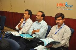 Title #cs/past-gallery/270/animal-science-conference-2014-hyderabad-india-omics-group-international-50-1442906266