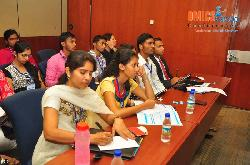 Title #cs/past-gallery/270/animal-science-conference-2014-hyderabad-india-omics-group-international-51-1442906267