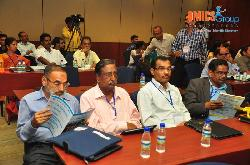cs/past-gallery/270/animal-science-conference-2014-hyderabad-india-omics-group-international-52-1442906267.jpg