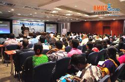 Title #cs/past-gallery/270/animal-science-conference-2014-hyderabad-india-omics-group-international-54-1442906267