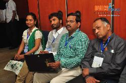 Title #cs/past-gallery/270/animal-science-conference-2014-hyderabad-india-omics-group-international-55-1442906267