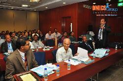 Title #cs/past-gallery/270/animal-science-conference-2014-hyderabad-india-omics-group-international-56-1442906267