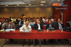 Title #cs/past-gallery/270/animal-science-conference-2014-hyderabad-india-omics-group-international-57-1442906265