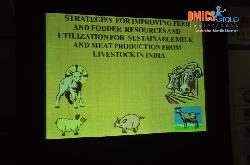 Title #cs/past-gallery/270/animal-science-conference-2014-hyderabad-india-omics-group-international-58-1442906267