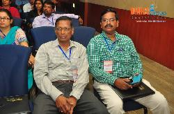 Title #cs/past-gallery/270/animal-science-conference-2014-hyderabad-india-omics-group-international-59-1442906267