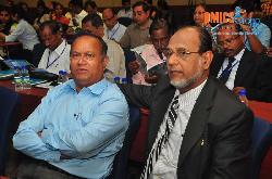 cs/past-gallery/270/animal-science-conference-2014-hyderabad-india-omics-group-international-6-1442906264.jpg