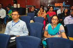 Title #cs/past-gallery/270/animal-science-conference-2014-hyderabad-india-omics-group-international-60-1442906267
