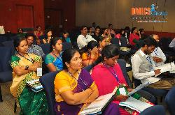 Title #cs/past-gallery/270/animal-science-conference-2014-hyderabad-india-omics-group-international-61-1442906267