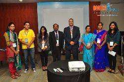 Title #cs/past-gallery/270/animal-science-conference-2014-hyderabad-india-omics-group-international-65-1442906268