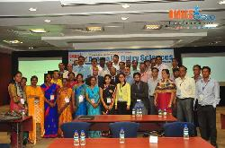 Title #cs/past-gallery/270/animal-science-conference-2014-hyderabad-india-omics-group-international-66-1442906268