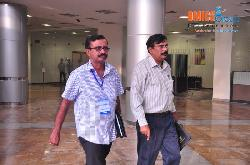 Title #cs/past-gallery/270/animal-science-conference-2014-hyderabad-india-omics-group-international-67-1442906267