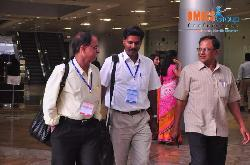 Title #cs/past-gallery/270/animal-science-conference-2014-hyderabad-india-omics-group-international-68-1442906268