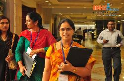 Title #cs/past-gallery/270/animal-science-conference-2014-hyderabad-india-omics-group-international-69-1442906268