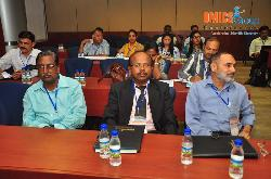 Title #cs/past-gallery/270/animal-science-conference-2014-hyderabad-india-omics-group-international-71-1442906268