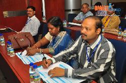 Title #cs/past-gallery/270/animal-science-conference-2014-hyderabad-india-omics-group-international-72-1442906268