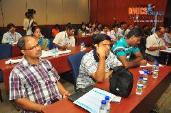 Title #cs/past-gallery/270/animal-science-conference-2014-hyderabad-india-omics-group-international-73-1442906268