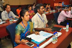 Title #cs/past-gallery/270/animal-science-conference-2014-hyderabad-india-omics-group-international-74-1442906268