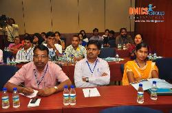 Title #cs/past-gallery/270/animal-science-conference-2014-hyderabad-india-omics-group-international-75-1442906268